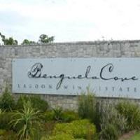 Benguela Cove Wines