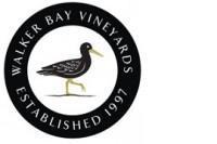 Walker Bay Wines