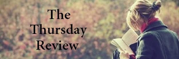 Thursday Review