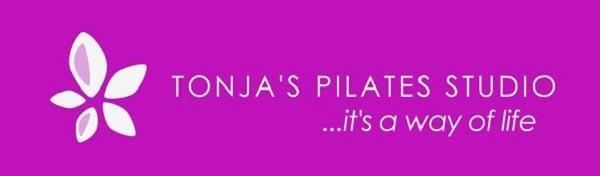 Tonjas Pilates Studio