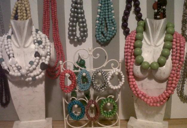 Itsi Beads