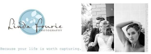 Linda Fourie Photography