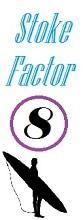 Stoke Factor 8