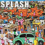 Splash Magazine - June 2017