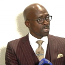 What's at stake in Gigaba's first budget