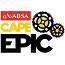 ABSA Cape Epic 2019
