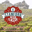 Stanford MTB with MTB Adventures