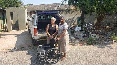 Mary_Wheelchair