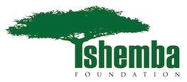 Tshemba Logo Signature (2)