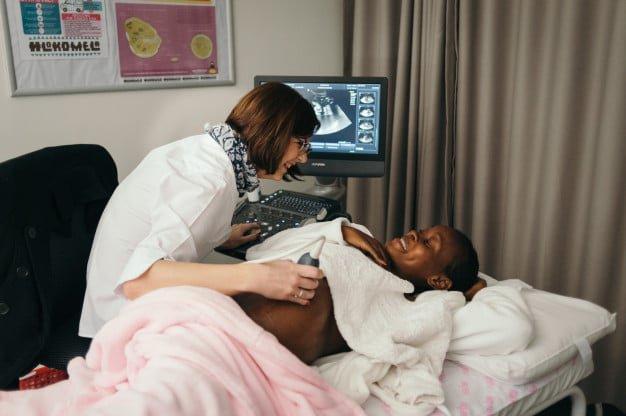 Hlokomela Womens Clinic