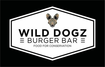 Wild Dogz