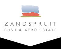 Zandspruit Bush and Aero Estate
