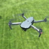 Hoedspruit Drone Services