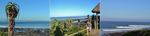 Point Beach Jeffreys Bay