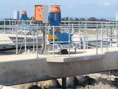 Kruisfontein-sewage-plant