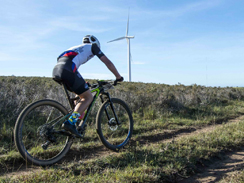 JBay Wind Farm MTB Classic2