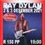 Ray Dylan live in Jeffreys Bay
