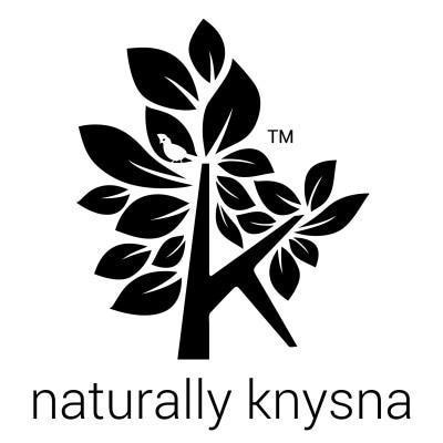 Naturally Knysna