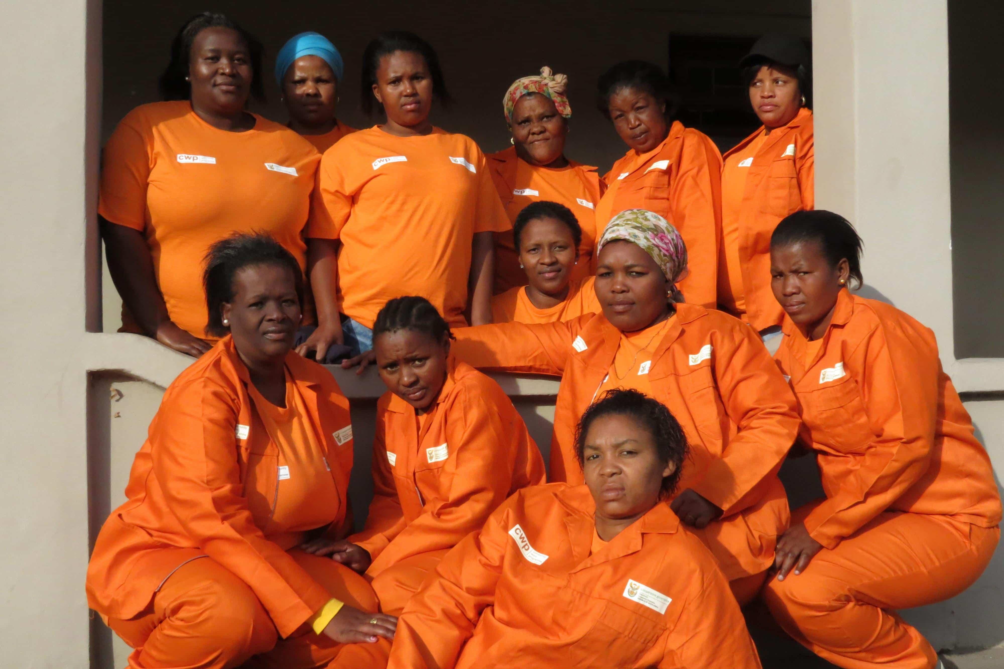 Knysna single women - Meet single ladies from Knysna South Africa