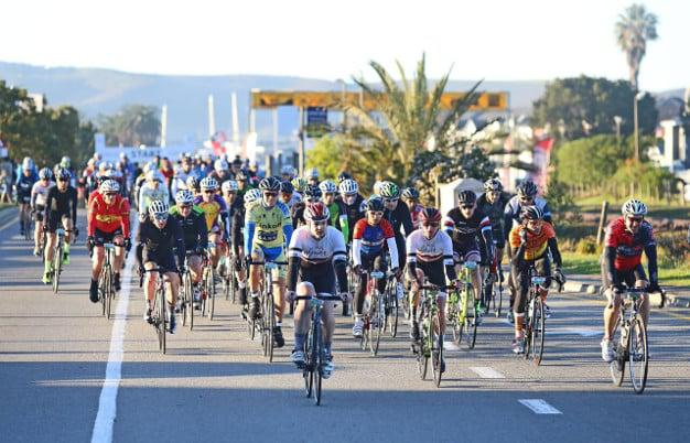 knysna-cycle-tour