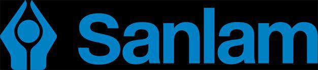 Sanlam Private investment
