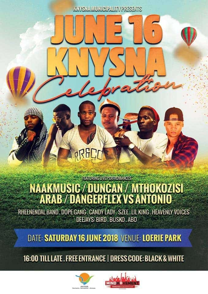 June 16 Celebration.jpg