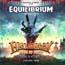 Equilibrium: Halloween Edition