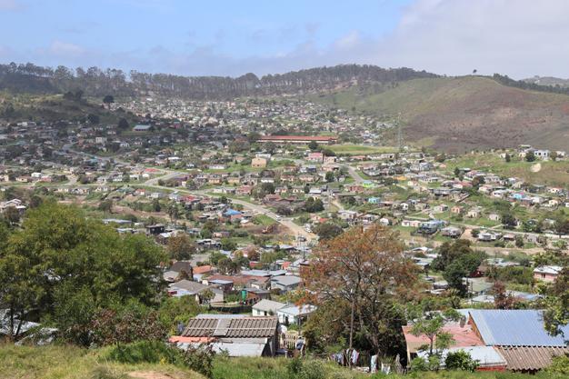 Municipality addresses housing issues