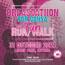 CANSA Shades of Pink Breastathon Fun Walk/Run