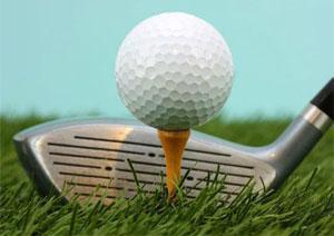 Golf Course Middelburg Mpumalanga
