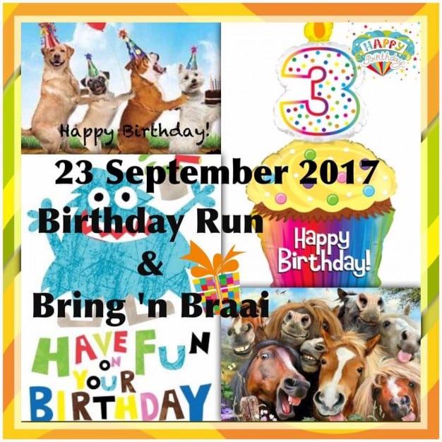 Middelburg Birthday Run.jpg