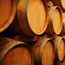 Wine industry: Ban lifted a little too late