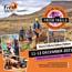 Fresh Trails Beskuitfontein