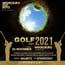 Middelburg Old Boys Golf Day 2021