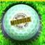 MHS Golf Day / Gholfdag