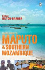 Guide to Maputo
