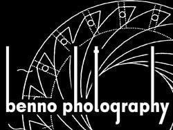 Benno Photography