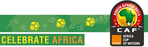 Fixtures | Africa Cup of Nations 2013 | Sports News