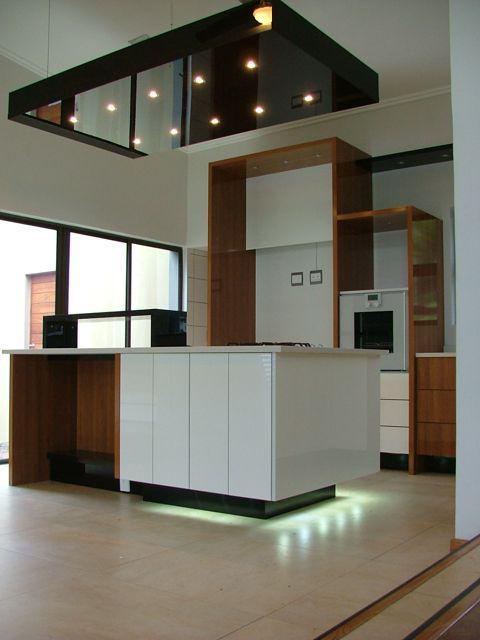 Kitchens Nelspruit Custom Cabinetry Mpumalanga