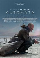 Automata Movie