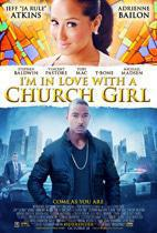 I'm_in_Love_with_a_Church_Girl Movie