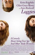 Laggies Movie