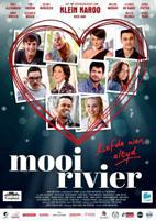 Mooi River Movie
