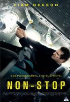 Non Stop Movie