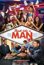 THINK LIKE A MAN 2 Movie