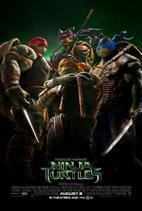 Teenage_Mutant_Ninja_Turtles