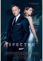 spectre-poster.zp212