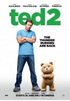 ted-2.zp40