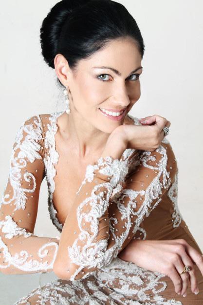 Manda Gomez - Photos by Nicolene Potgieter