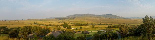 The Genesis Route, Mpumalanga